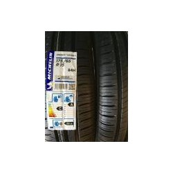 Michelin Energy Saver + 175/65/15 84H