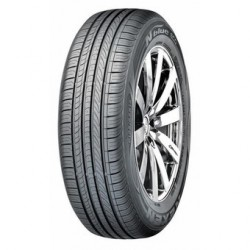 Nexen N'Blue Eco SH01 205/55/16