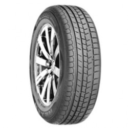 Nexen Winguard Snow'G WHR 205/55/16
