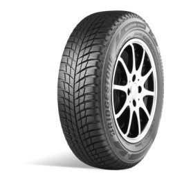 Bridgestone Driveg. Winter XL c 185/65/15