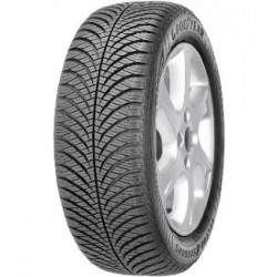 Goodyear Vector 4Season G2 ROF 225/45/17