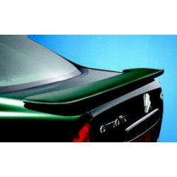 Spoiler inferiore Citroen C5