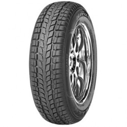 Nexen NBlue 4S XL 195/55/16
