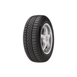 Hankook Kinergy 4S H740 195/55/16