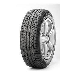 Pirelli Cinturato All Season 195/55/16