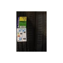 Michelin Energy Saver 195 65 15