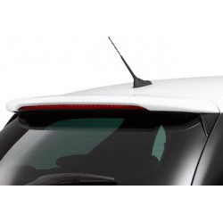 Spoiler superiore Citroen DS3