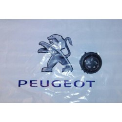 Commutatore ASR Peugeot 3008